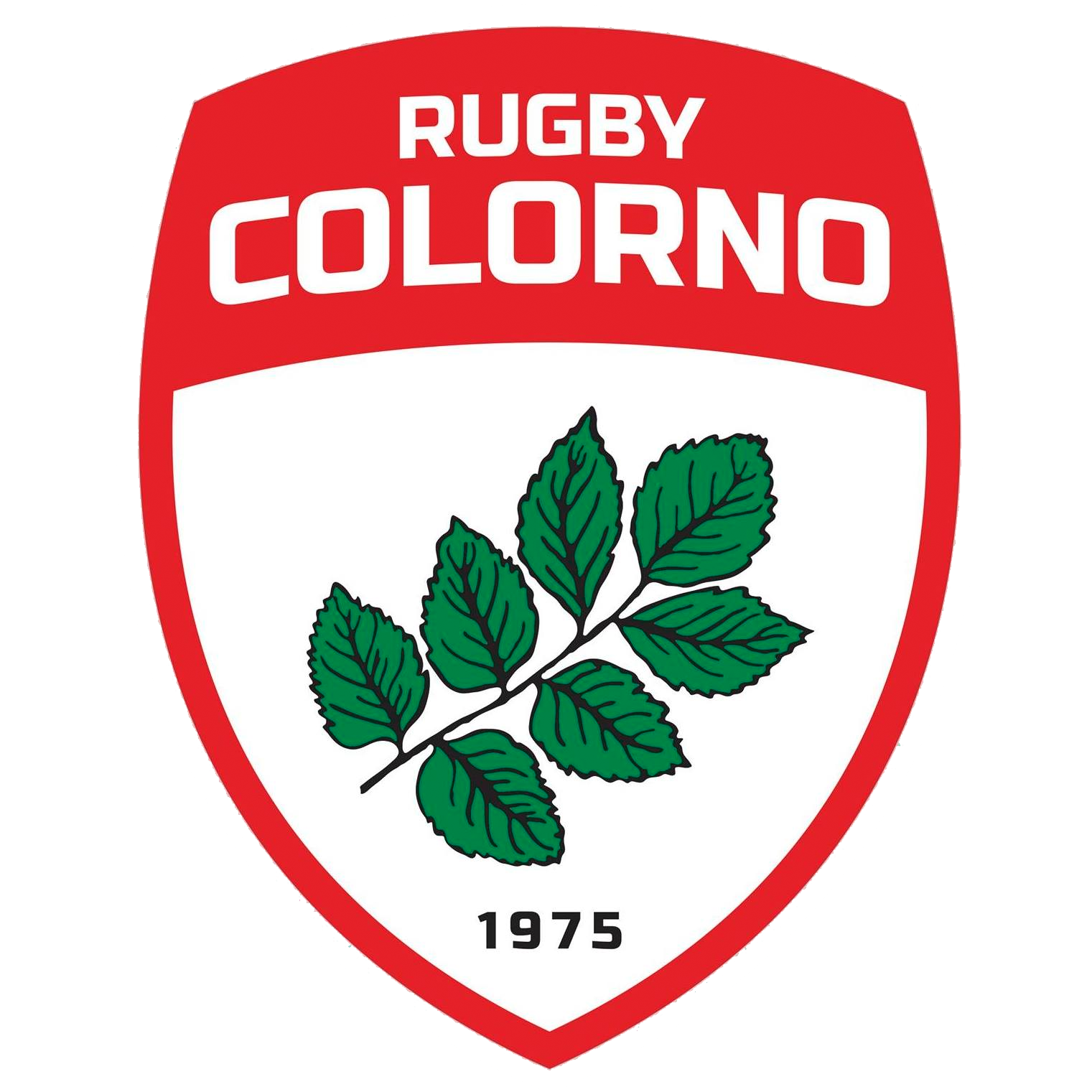 Rugby Colorno